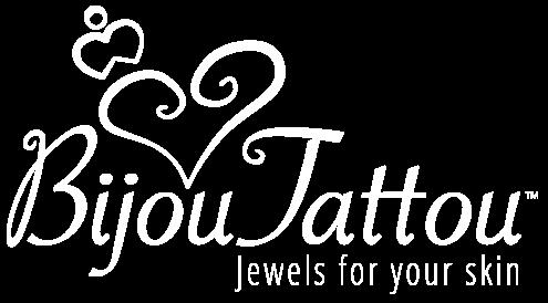 Bijou Tattou ™